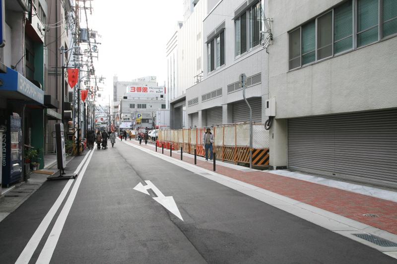 asahi211.jpg