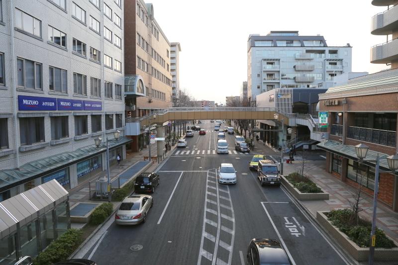 ashiya10.jpg