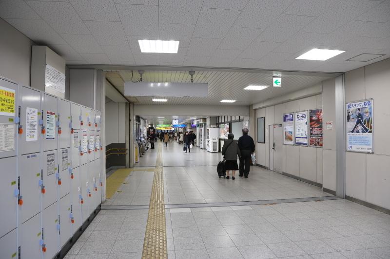 ashiya13.jpg