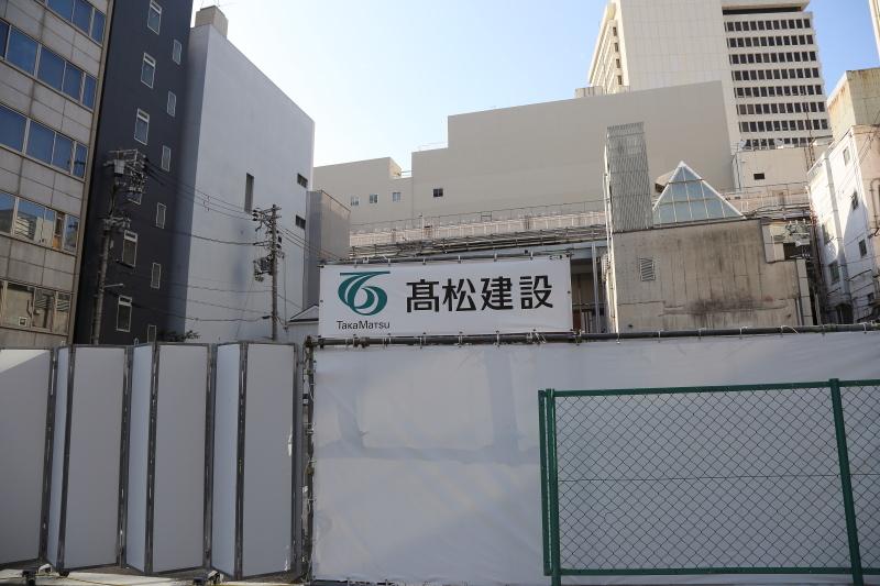 banshu23.jpg