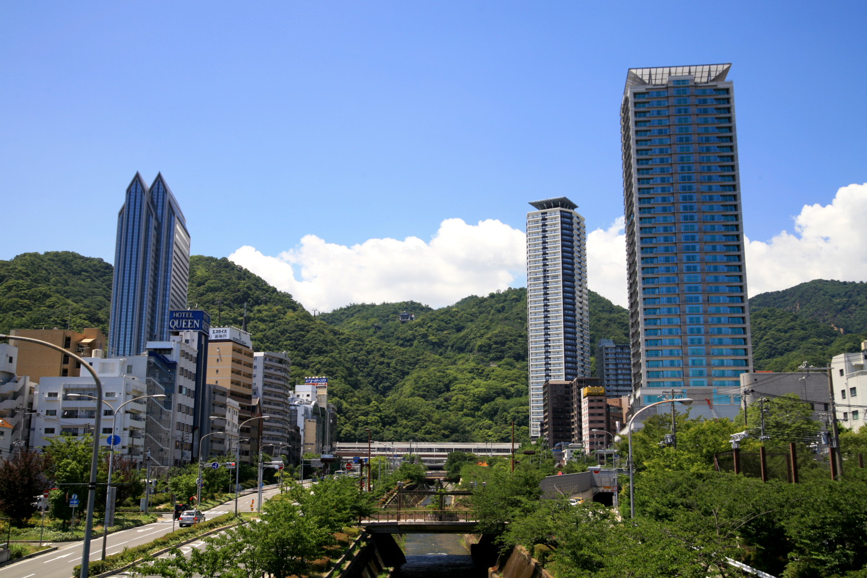 shinkobe05