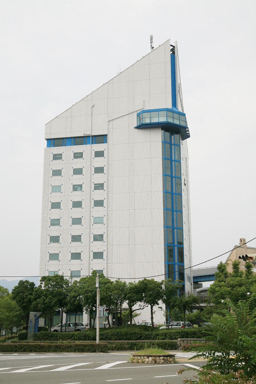 sankaku09