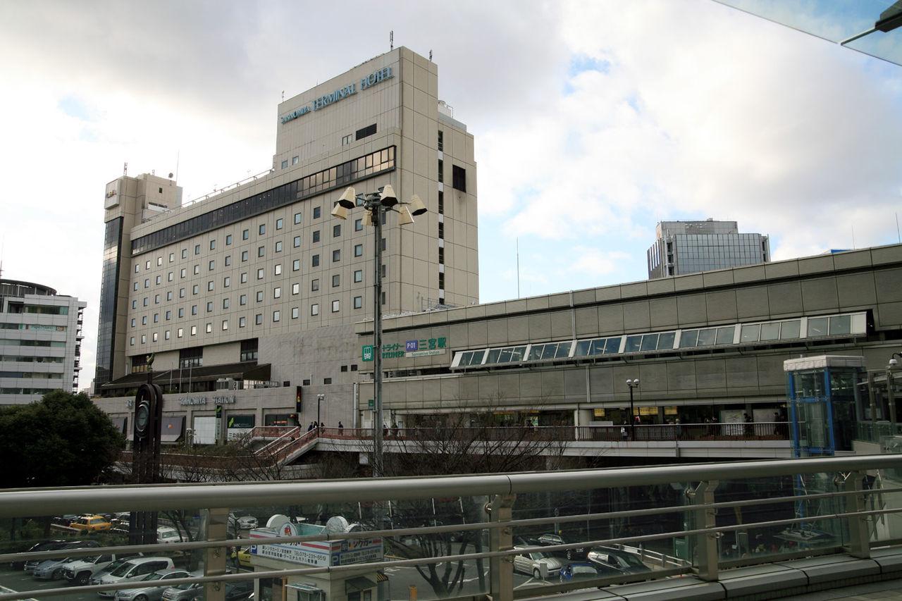 sannomiyaeki04