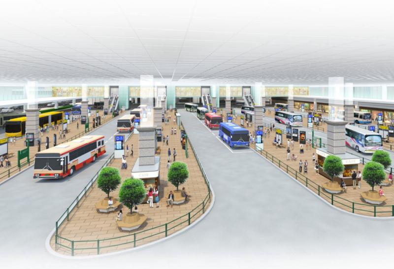 buscenter01.jpg