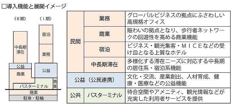 bustasannomiya-06.jpg
