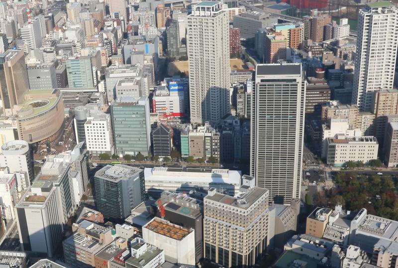 cityhall0203-02.jpg