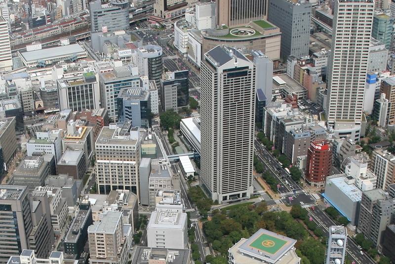 cityhall0203-05.jpg