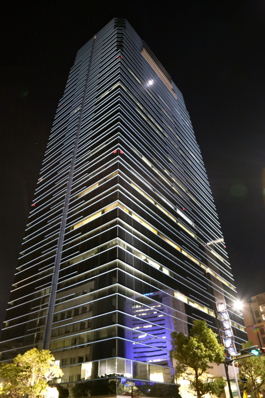 crystaltower01.jpg