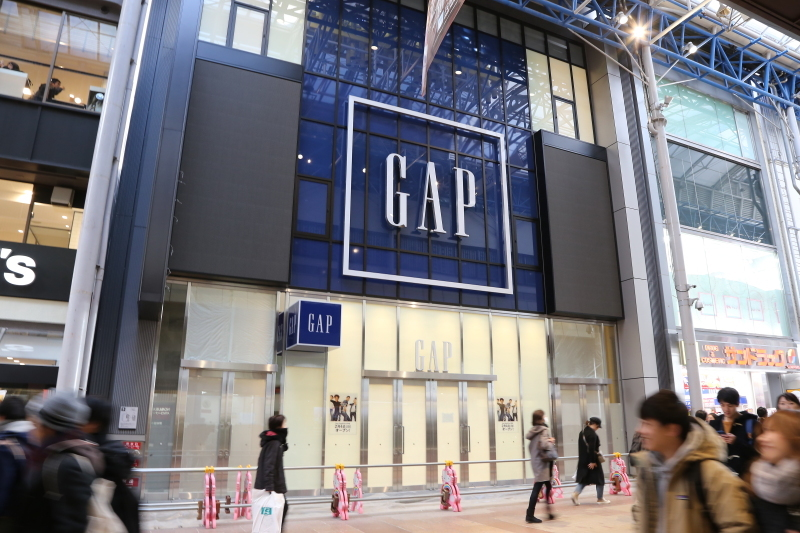 gap02.jpg