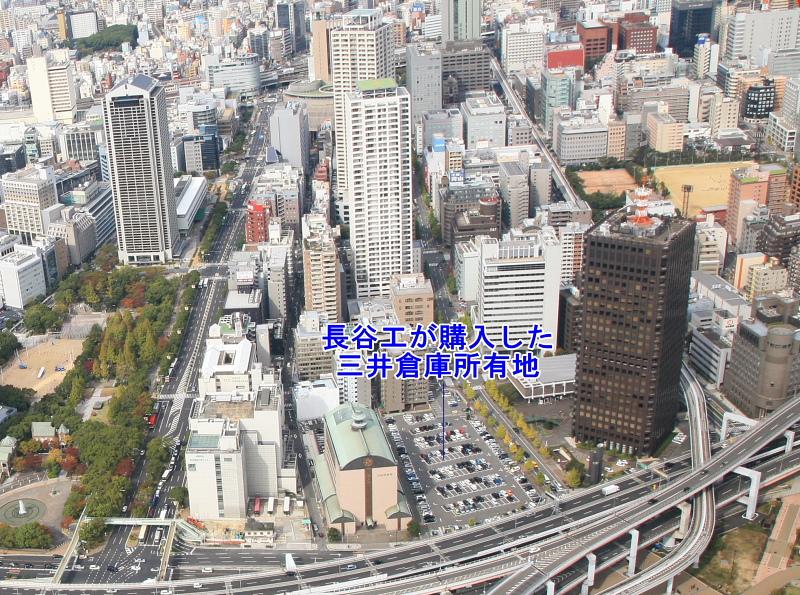 haseko02.jpg