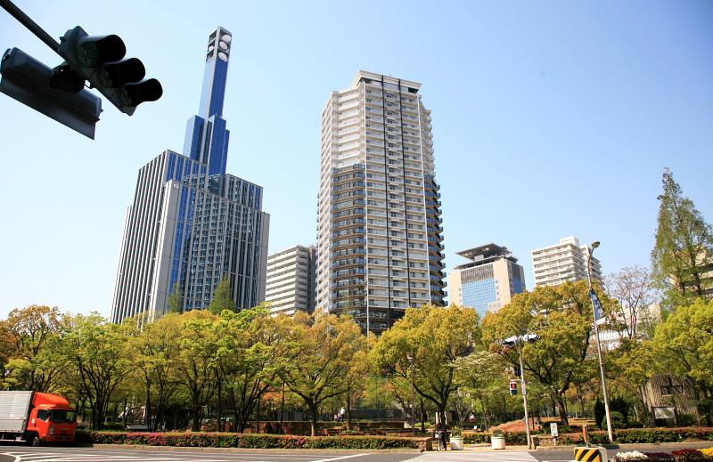 higashiyuenchi01.jpg