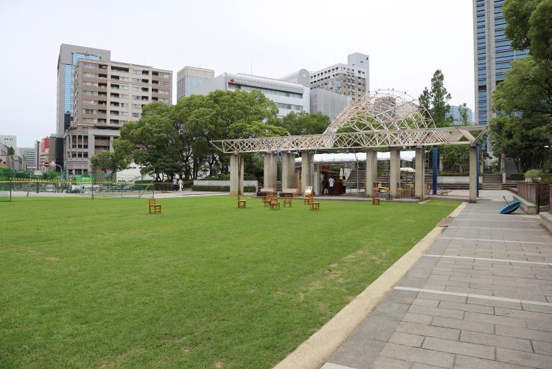 higashiyuenchi24.jpg