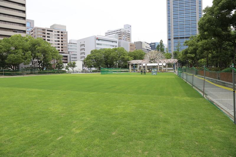 higashiyuenchi27.jpg