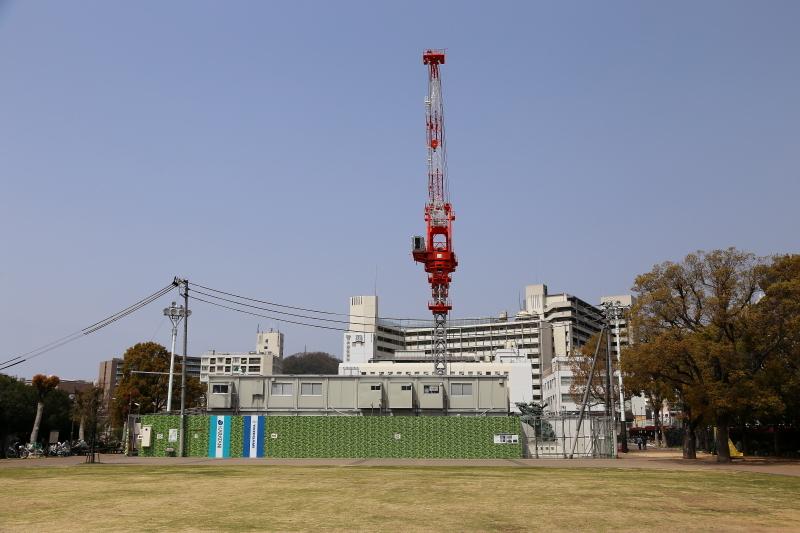 hyogokuyakusho12.jpg