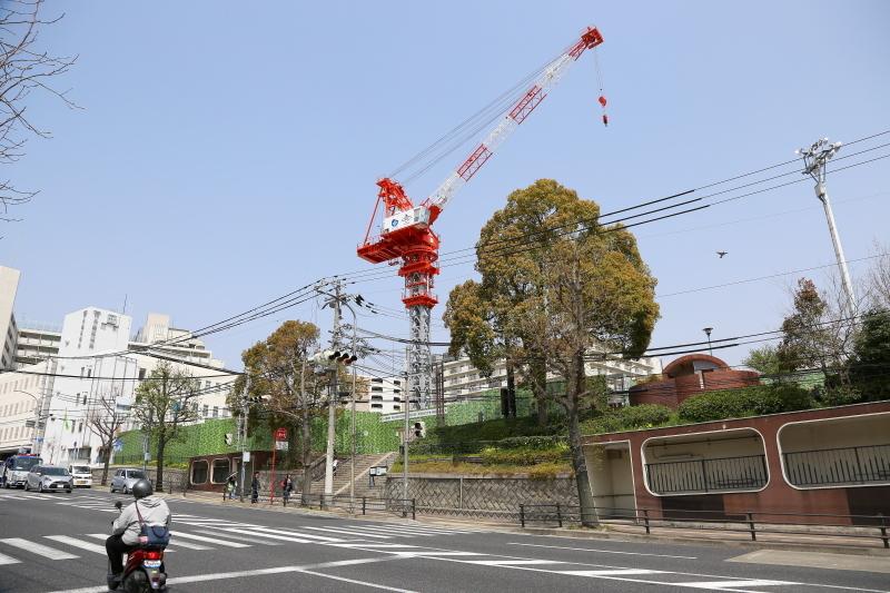 hyogokuyakusho13.jpg