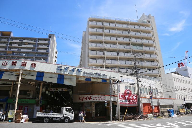 hyogokuyakusho21.jpg
