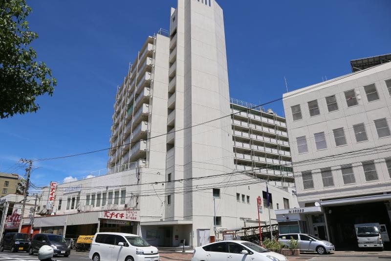 hyogokuyakusho22.jpg
