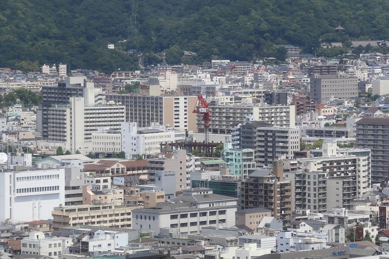 hyogokuyakusho23.jpg