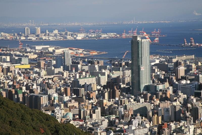 ikariyama011.jpg
