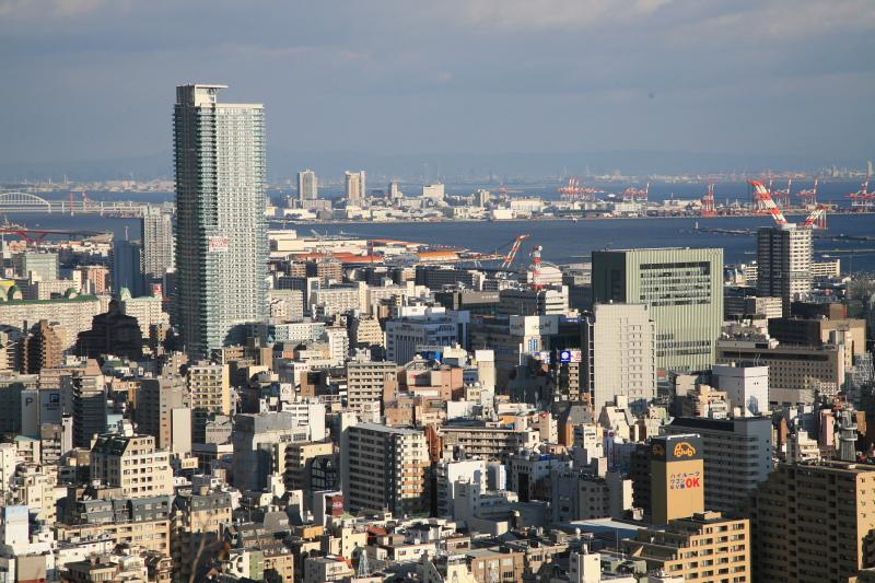 ikariyama012.jpg