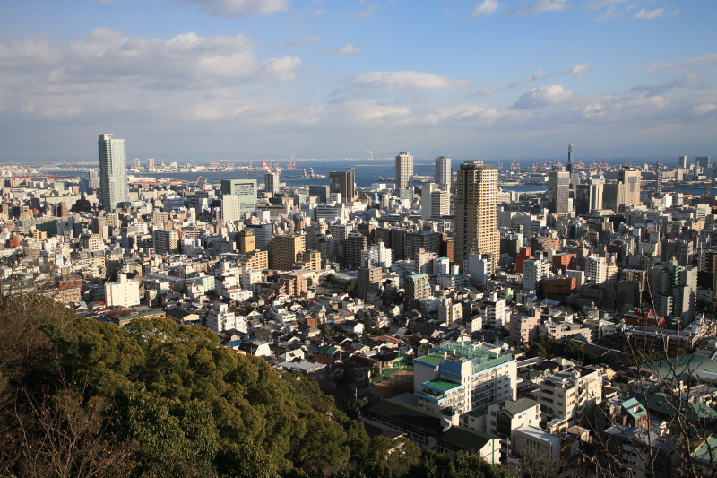 ikariyama013.jpg