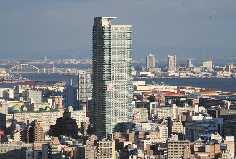 ikariyama014.jpg