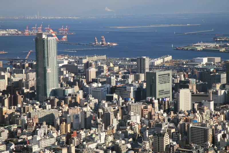 ikariyama015.jpg