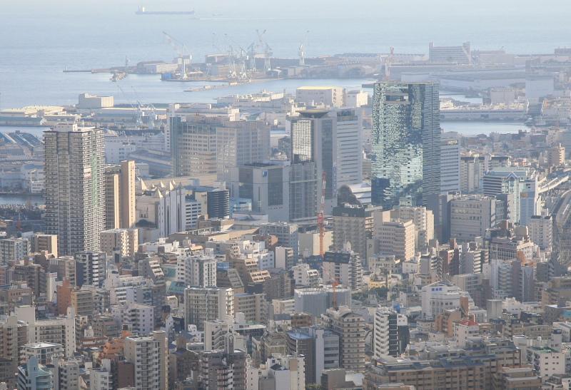 ikariyama017.jpg