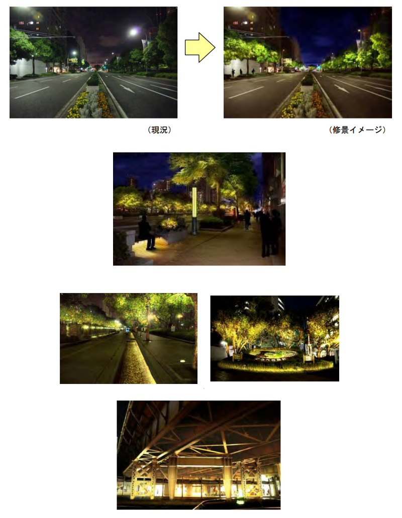 illumination23.jpg