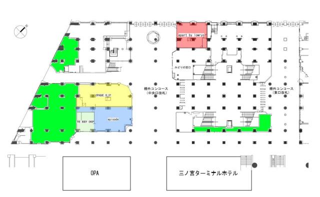 jrsannomiya22.jpg