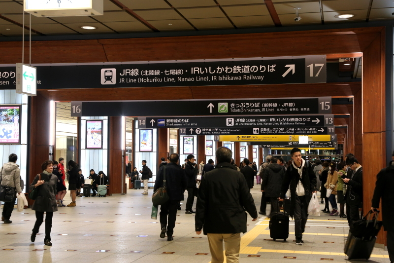 kanazawa07.jpg