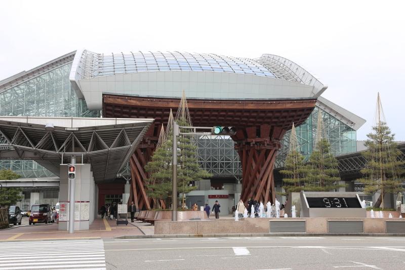 kanazawa16.jpg