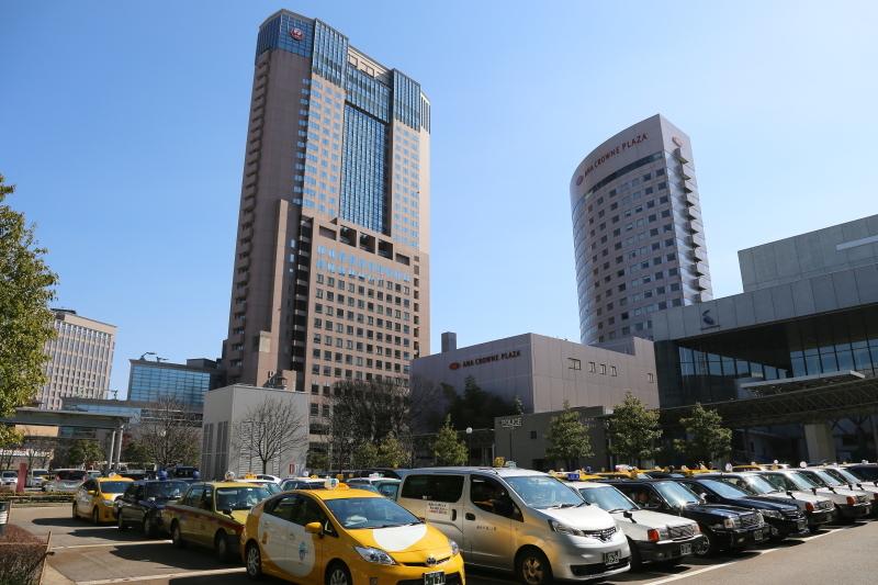 kanazawa30.jpg