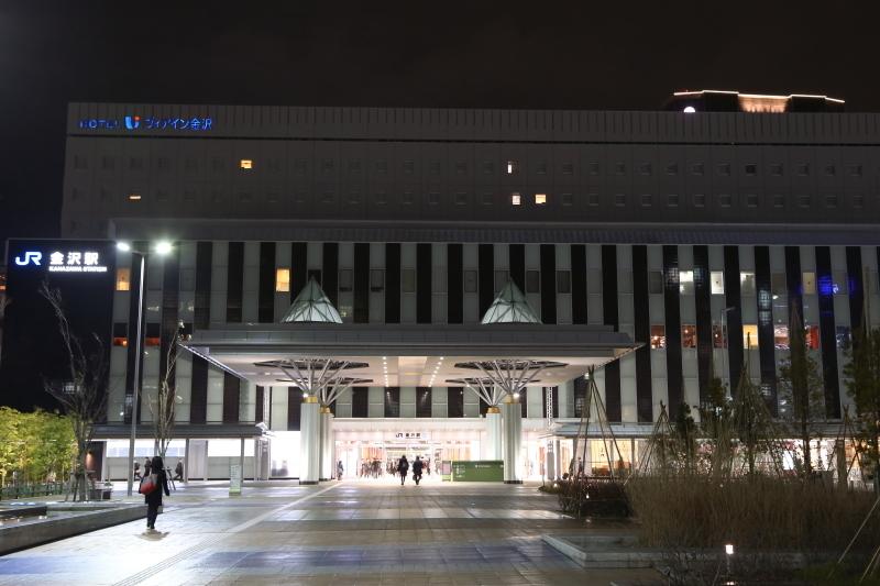 kanazawa34.jpg