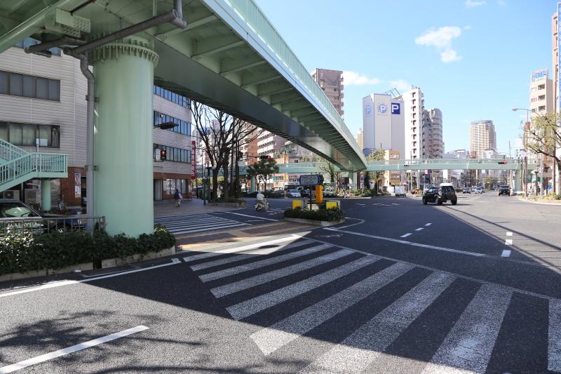 kanochokosa04.jpg