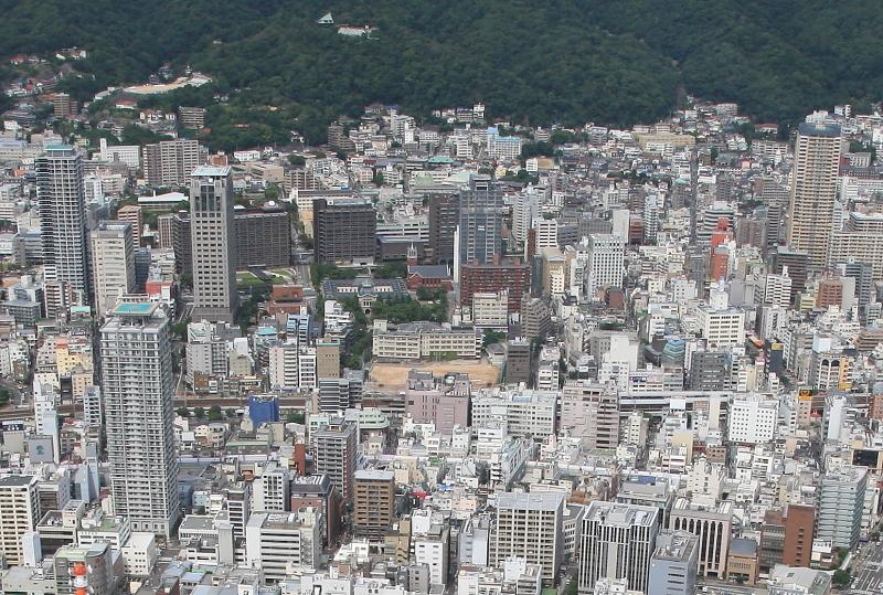 kenchoseibi08.jpg