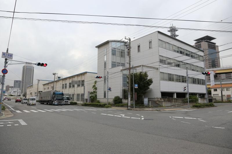 kibunishi04.jpg