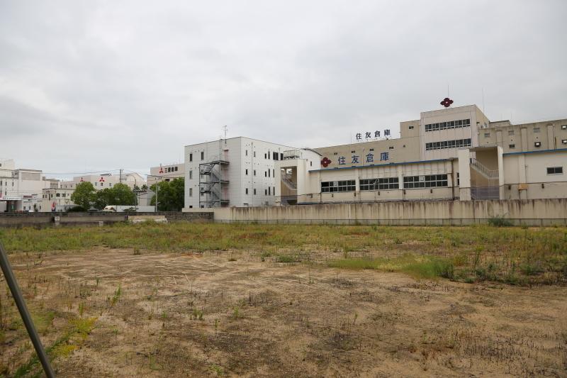 kibunishi05.jpg