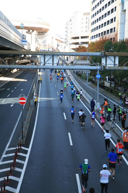marathon02.jpg