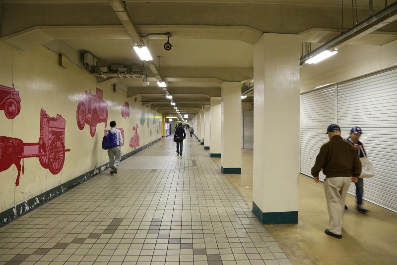 metrokobe06.jpg
