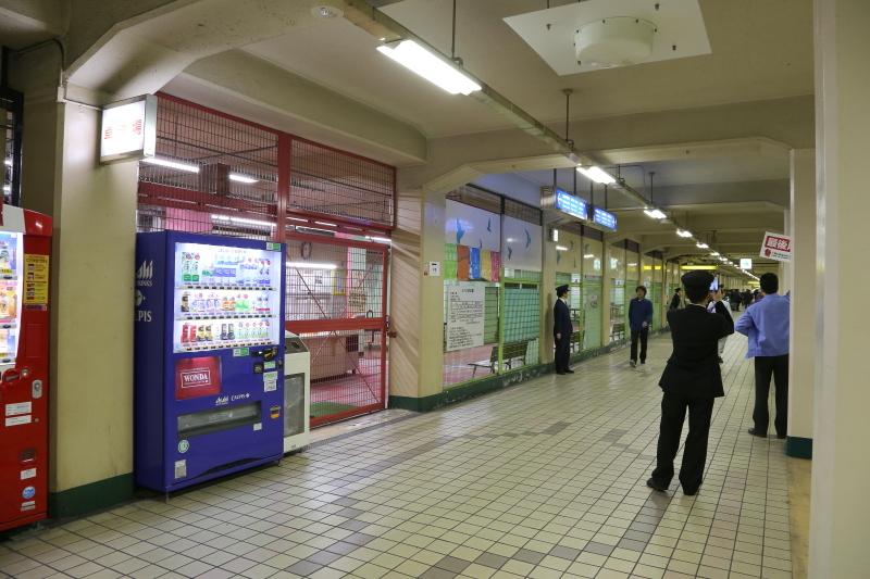 metrokobe07.jpg