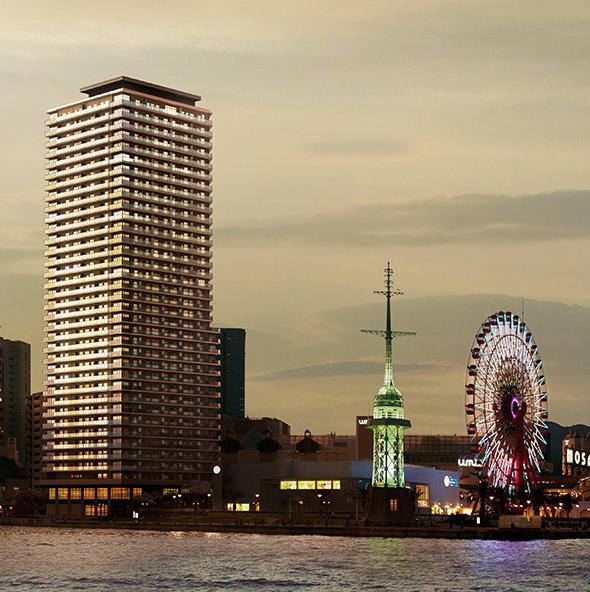 mitsubishi57.jpg