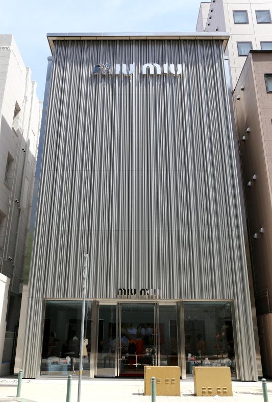 miumiu46.jpg
