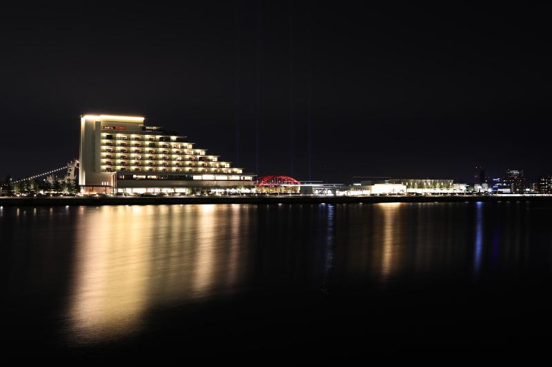 pier172.jpg