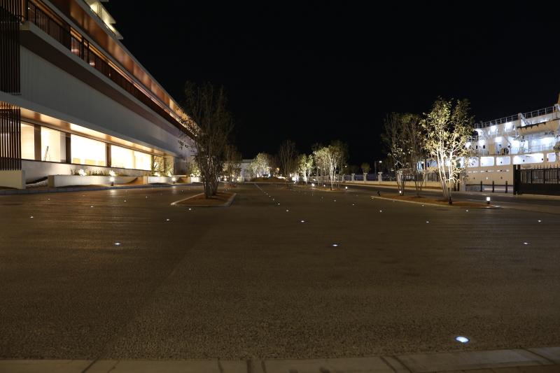 pier202.jpg