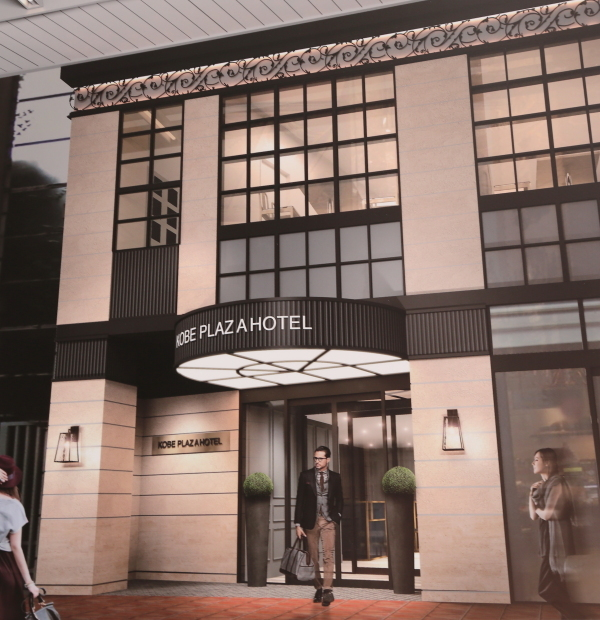 plazahotel02.jpg