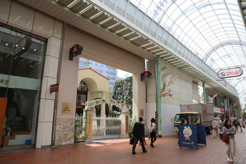 plazahotel11.jpg