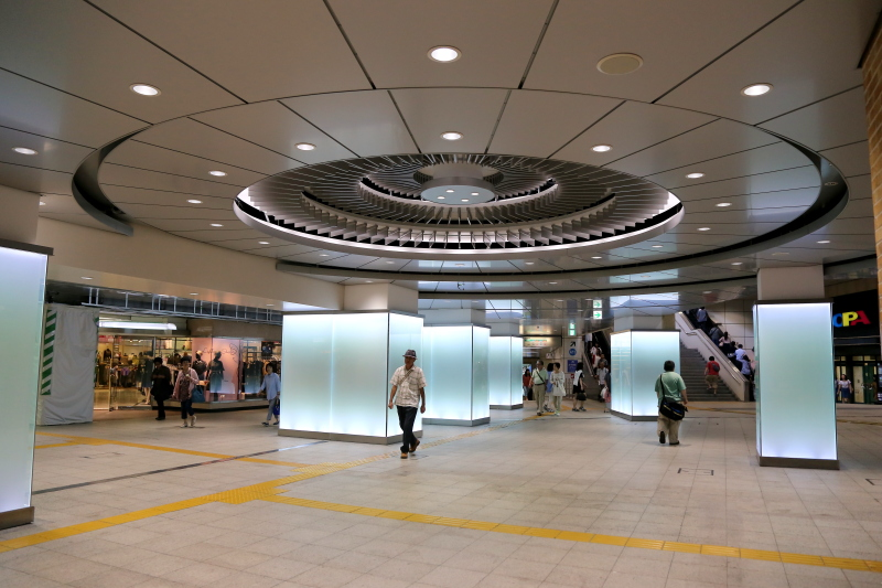 sanchika11.jpg