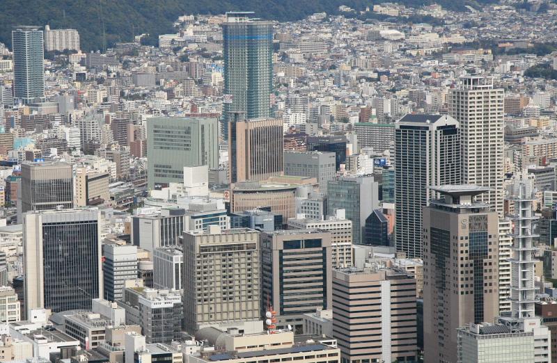 sannomiya.jpg