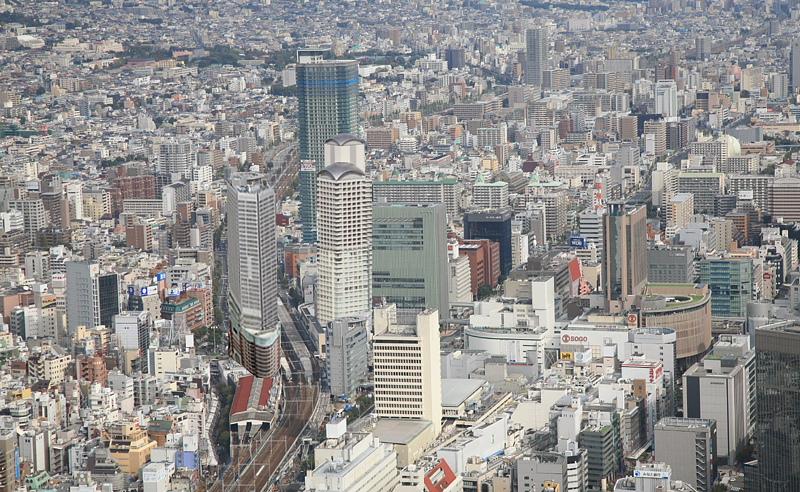 sannomiya2023.jpg